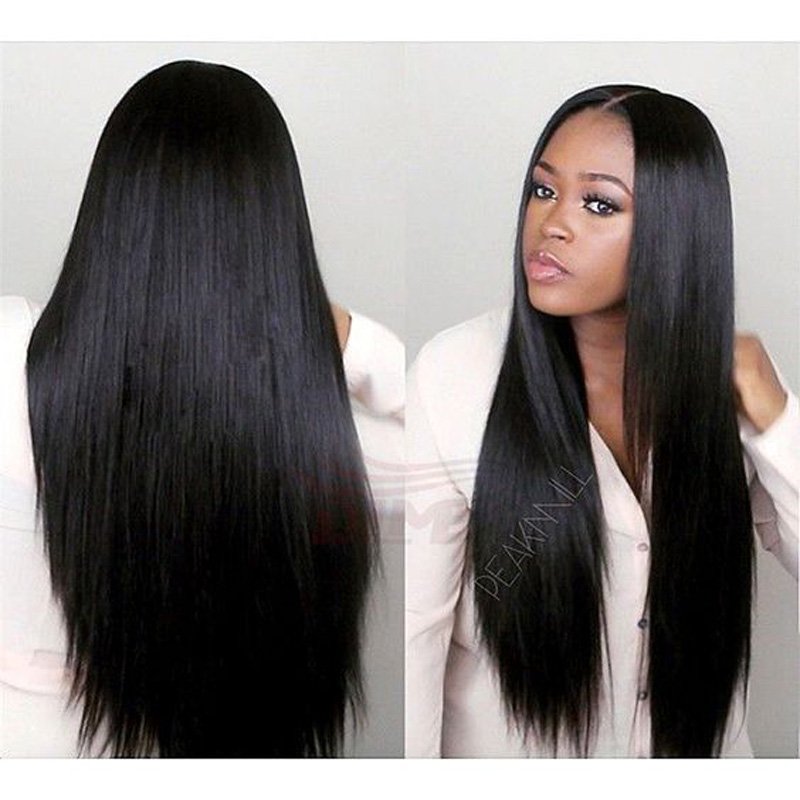 Awesome Youtube For Hairstyles Promotion Shop For Promotional Youtube For Short Hairstyles For Black Women Fulllsitofus