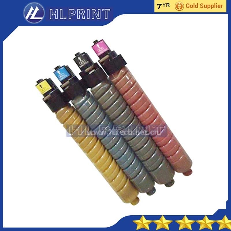c3300 c2800 Toner cartridge Compatible Ricoh Aficio MPC2800 mpc3300 1pcs/lot 1pcs lot ad7747aruz 100