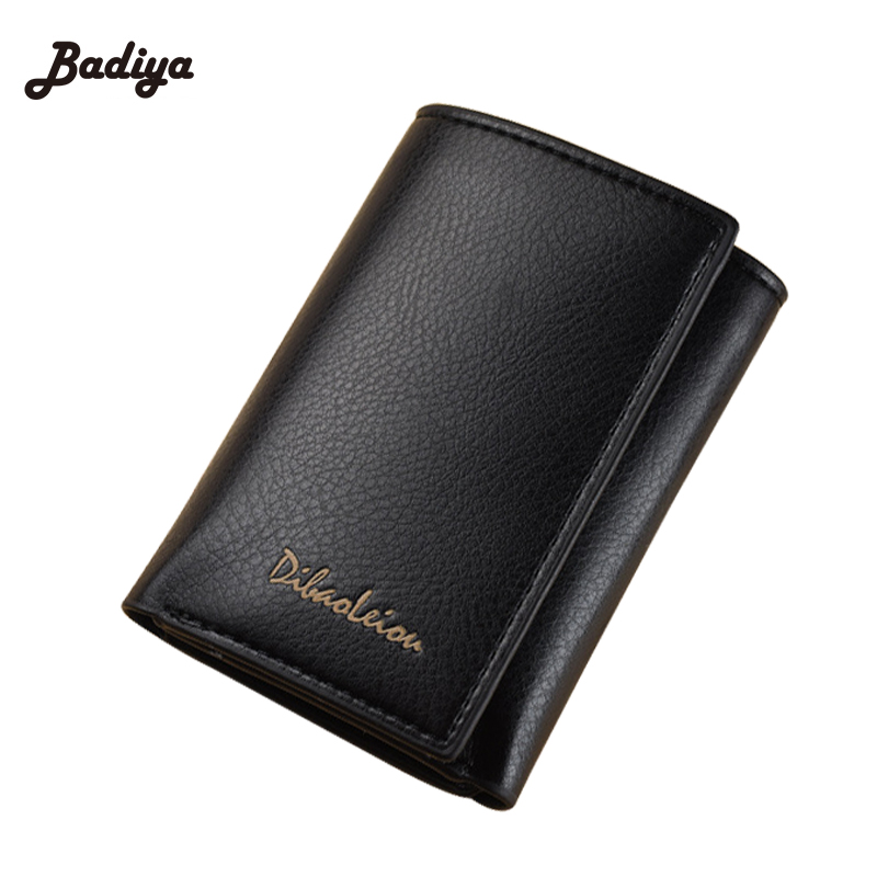 Fashion Female Wallets Zipper PU Leather wallet Men/Women Wallets/clutch carteira feminina Student Wallets vacuum cleaner hepa for philips electrolux motor cotton filter in outlet filter y05 c05