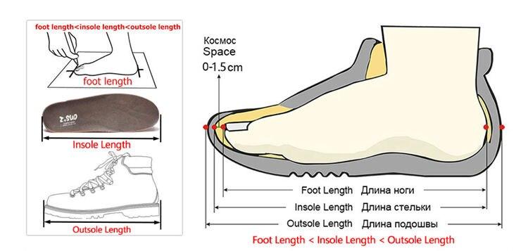 301cd03686518 women boots winter 2018 ankle boots for women hoof heels women black winter  boots buckle strap women winter boots. HTB1Pe0txC8YBeNkSnb4q6yevFXaB