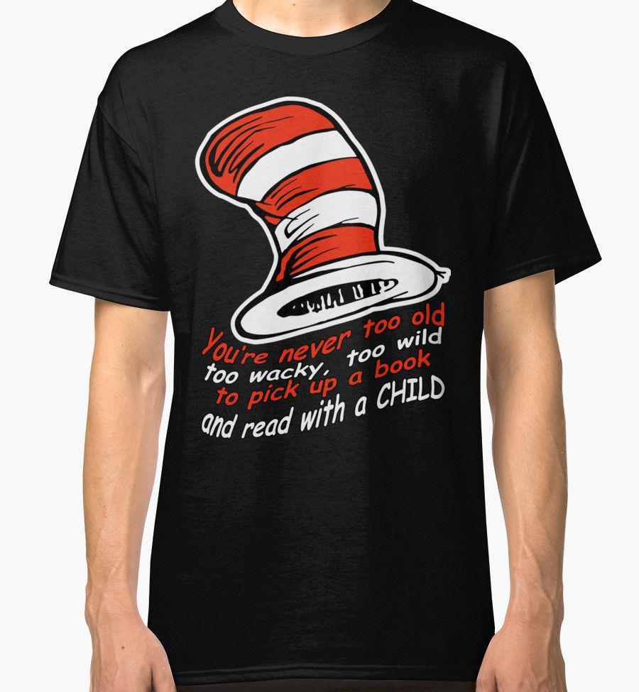 Design your own t-shirt gildan - Design Your Own T Shirt Gildan Short Printing Machine You Re Never Too Old Read