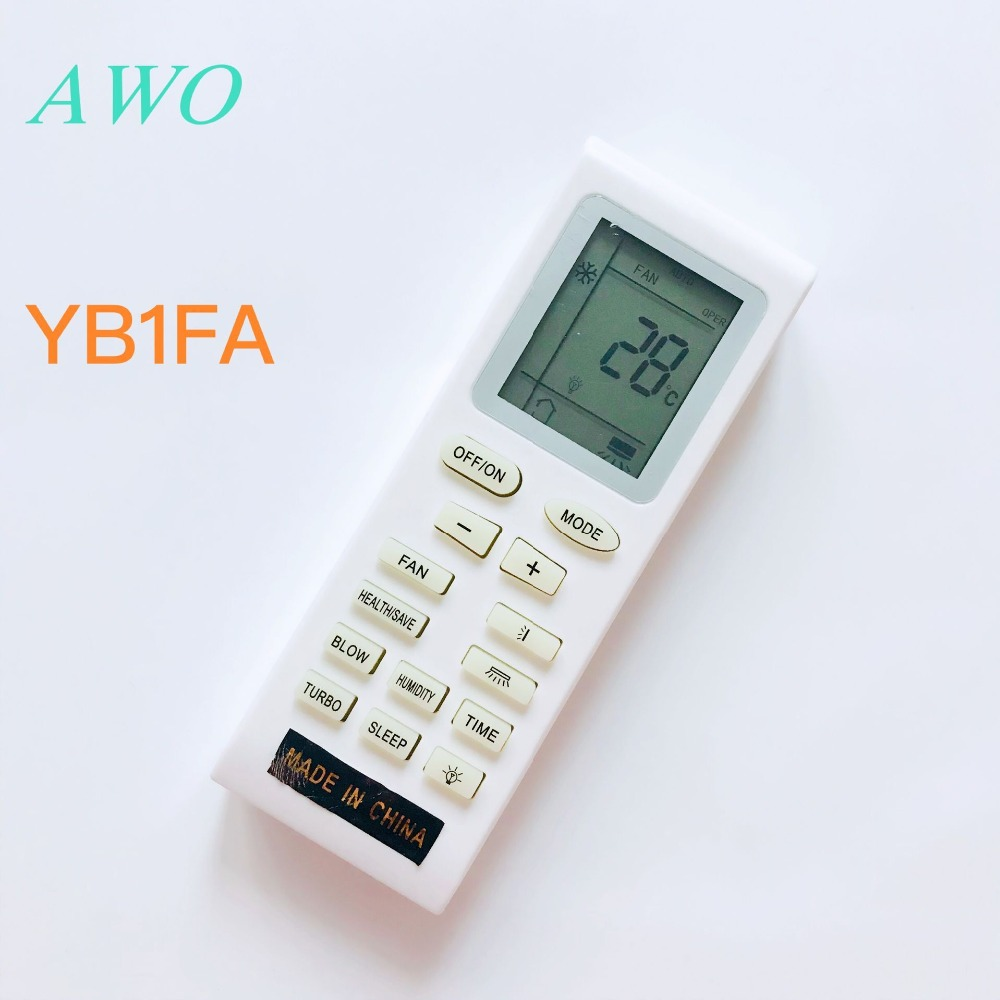 QQ20190306200339