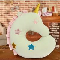 green-unicorn-u