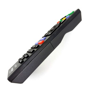 Image 5 - חדש OEM SONY RMT B128P RMTB128P עבור BDP S1200 BDP S3200 BDP S4200 BDP S5200 BDP S7200 Blu ray דיסק נגן
