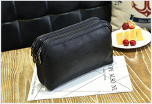 SMOOZA 2019 High Quality Women Handbag Luxury Messenger Bag Soft pu Leather Shoulder Fashion Ladies Crossbody Bags Female Bolsas