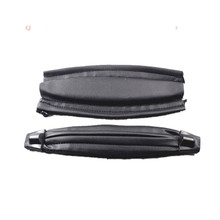Headband Cushions Ear Pads with plastic locking clamps for Bose QuietComfort QC2 QC15 Headphones