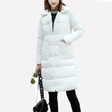 Winter coat women jaqueta feminina inverno casacos de inverno feminino casual women outwear jackets warm thick winter coats
