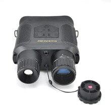 Visionking 7x Digital IR Night Vision Binocular Video/Photograph Hunter High Quality Binocular  Hot Digital Night Vision Device