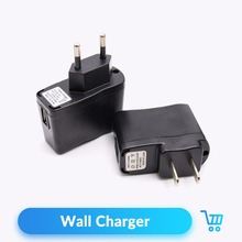 Quartz Banger Wall Plug Charger Electronic Cigarette Accessories
