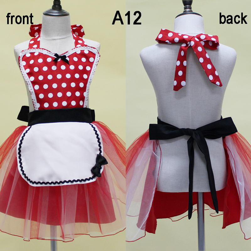 A12 front and back