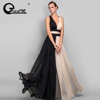 Boho Sexy Long Dress Women Summer Party Maxi Dress Elegant Open back strap Vestidos High Waist Honeymoon Dress Hot Selling