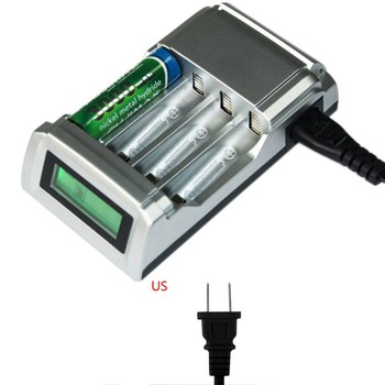 multi-functional-chargers-led-display-practical-durable-portable-chargers-for-aa-aaa-ni-mh-ni-cd-rechargeable-batteries
