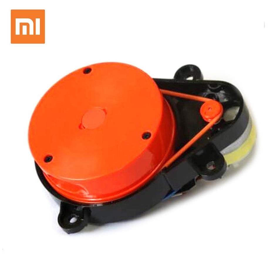 Original Xiaomi Mijia Vacuum Cleaner Robot LDS Sensor ...