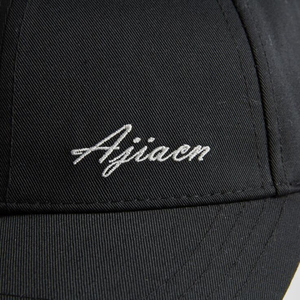 Image 5 - Ajiacn Recommend electromagnetic radiation protective cap EMF shielding unisex Summer sun protection anti radiation baseball cap