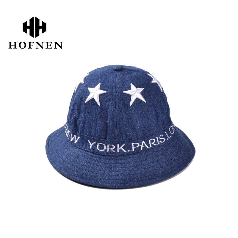 Free shipping New fashion unisex women men bucket hat 2e3468d6af7