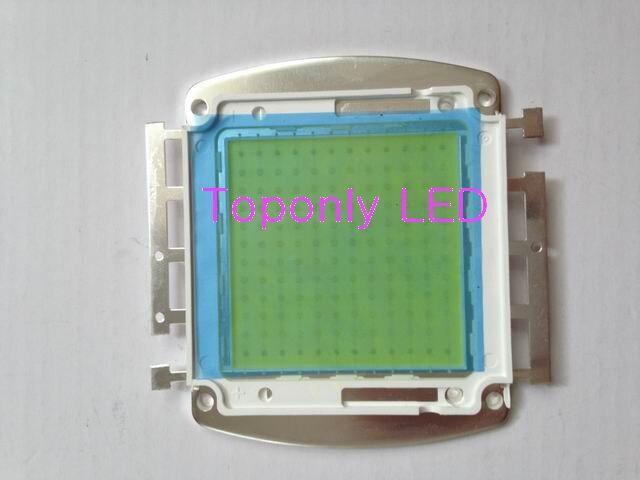 modulo de led lightbox foto 12 v a 03
