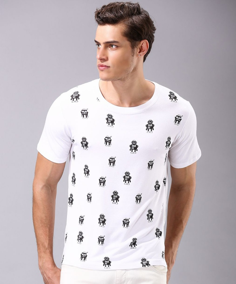 Online Get Cheap Tin Men Shirt -Aliexpress.com | Alibaba Group