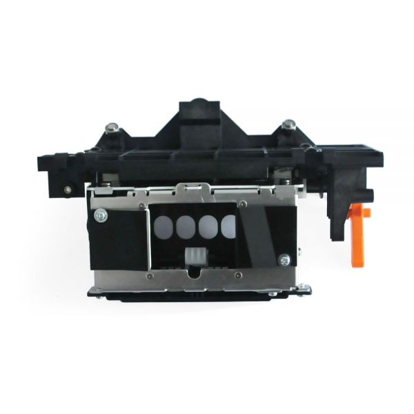 Original Mutoh VJ-1204 / VJ-1304 / VJ-1300 / RJ-900C Carriage-DF-49685 телевизоры led в vj bkfr