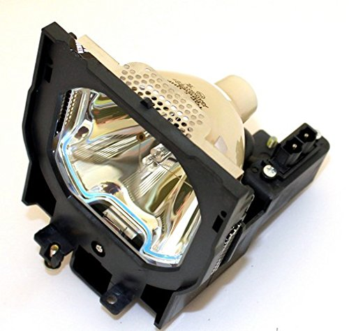 Projector Lamp Bulb POA-LMP49 LMP49 610-300-0862 for SANYO PLC-UF15 PLC-XF42 PLC-XF45 WITH HOUSING compatible projector lamp bulbs poa lmp136 for sanyo plc xm150 plc wm5500 plc zm5000l plc xm150l