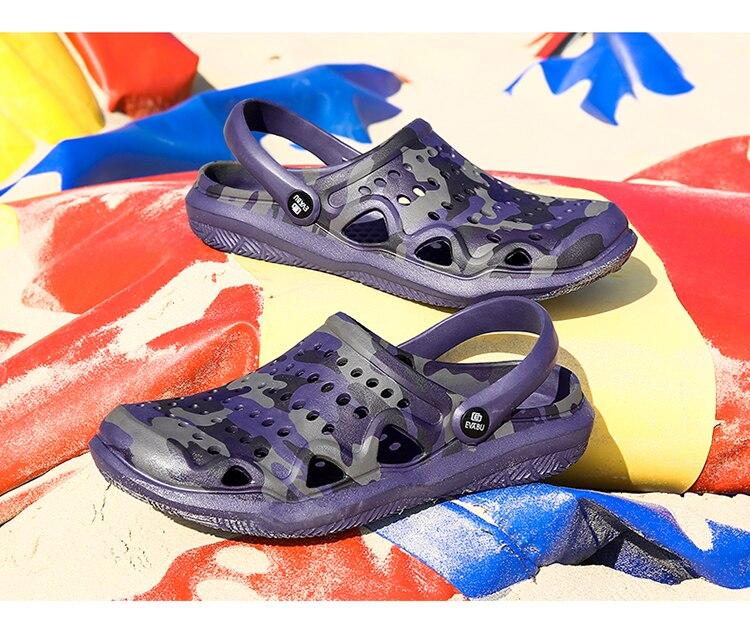 men sandals (13)