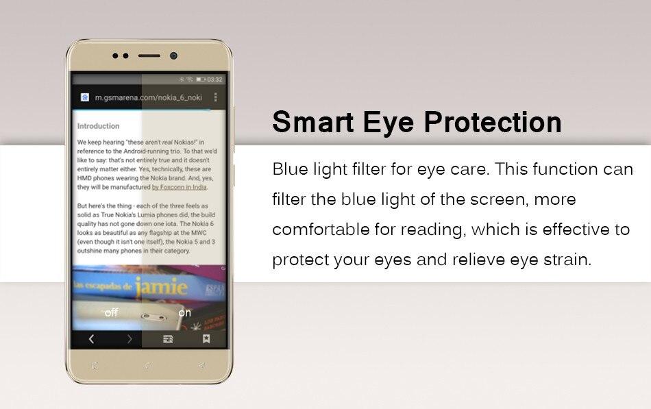 HTB1IyESkf5TBuNjSspmq6yDRVXaA Gionee Gionee X1S 5.2HD Mobile Phone MTK6737T 1.5GHz Quad Core 3G RAM+32G ROM 4000mAh 16MP+13MP Dual Cameras Android 7.0 Dual Sim Smartphone  Black