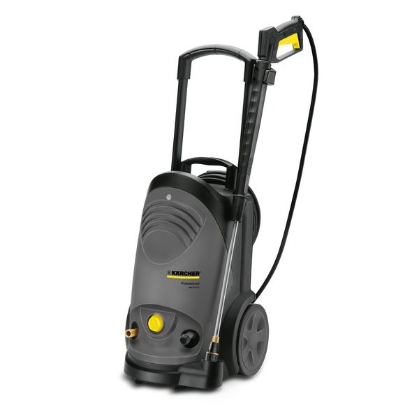 Image result for Portable Pressure Washers