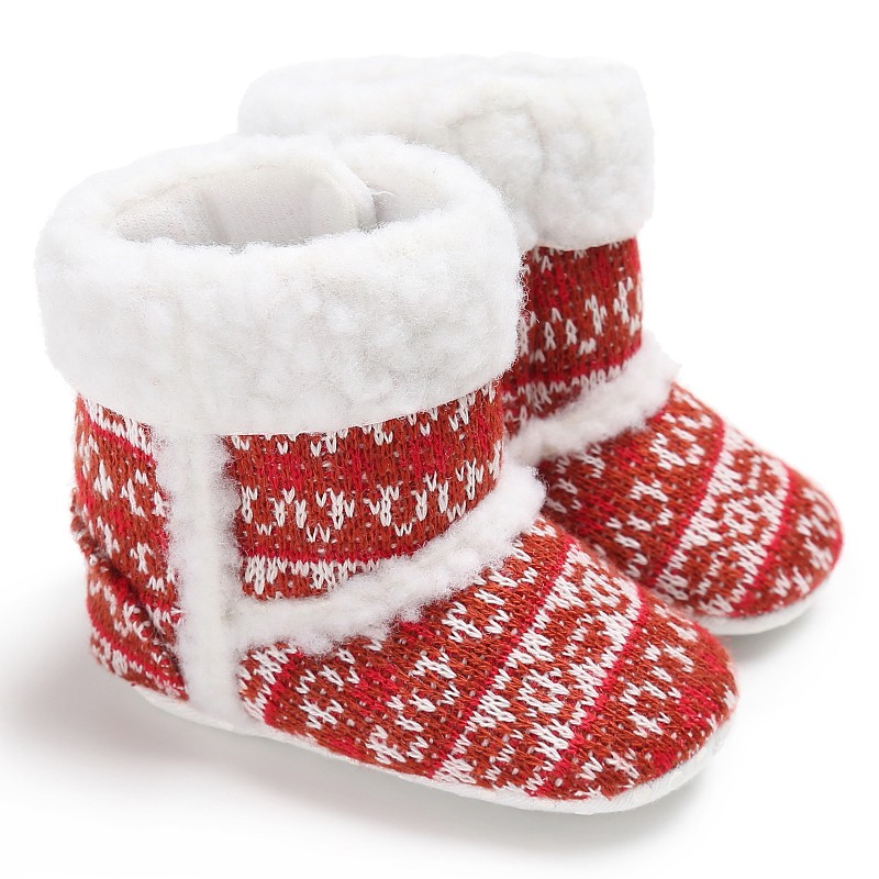 2017-Winter-Newborn-Baby-Girl-Warm-Soft-Bottom-Baby-Winter-Shoes-Non-Slip-Winter-Boots-Baby-Snow-Boot-Christmas-Gifts-3