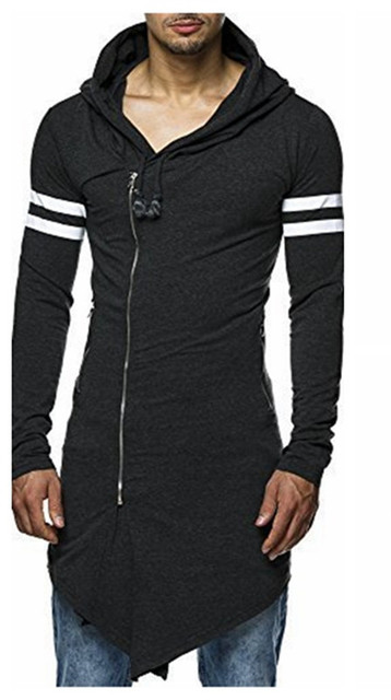3069d80bb Amazon Quality Hot Sale Men T Shirt Fashion 2016 Spring Summer Brand Men  T-shirt