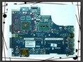 Mainboard original para 15r 5537 vbw00 la-9981p não-integrado dp/n mxm3y 0mxm3y motherboard 100% testado inteiramente