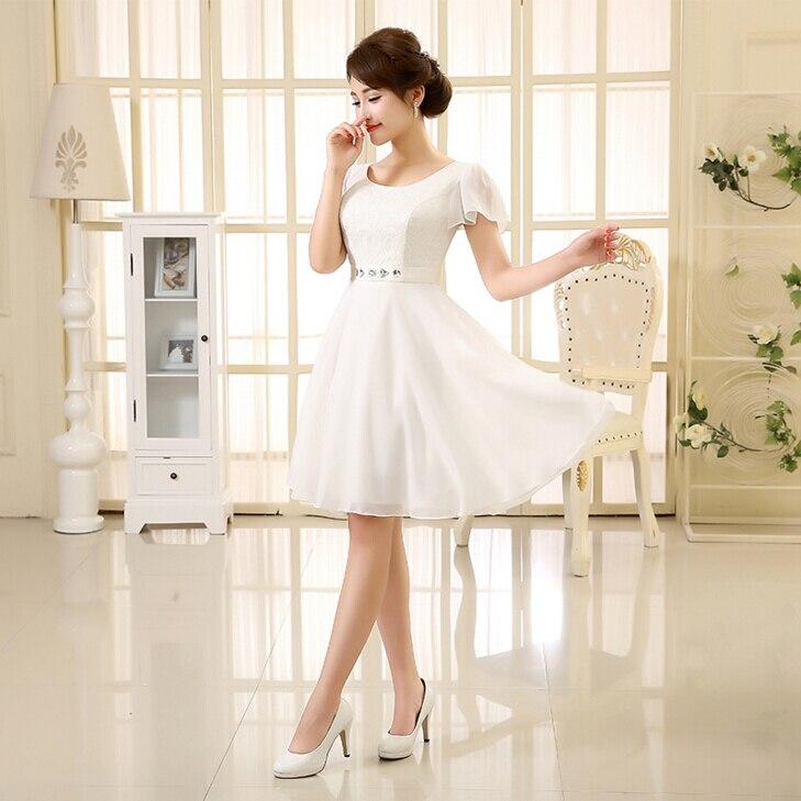 Classic Elegant A Line Evening Gown Elegant Semi Formal
