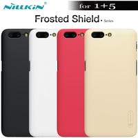 Nilkin Redmi Note 3 Screen Protector Nillkin Amazing H PRO Tempered Glass For Xiaomi Redmi Note