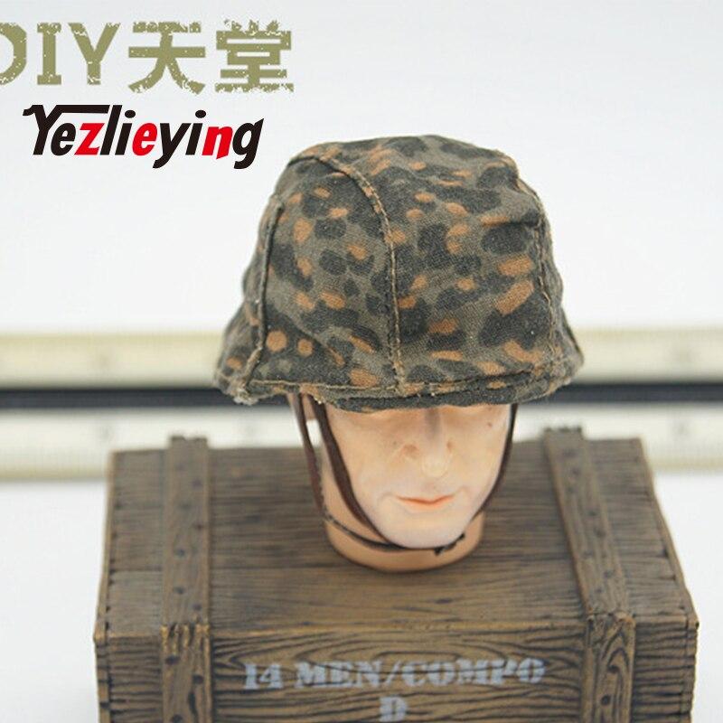 Gebäude & Konstruktionsspielzeug Helm Zubehör Bausteine Military Wars Swat Helm Ziegel Teile Hüte Terrorist Minifigs Diy Spielzeug Für Kinder C004