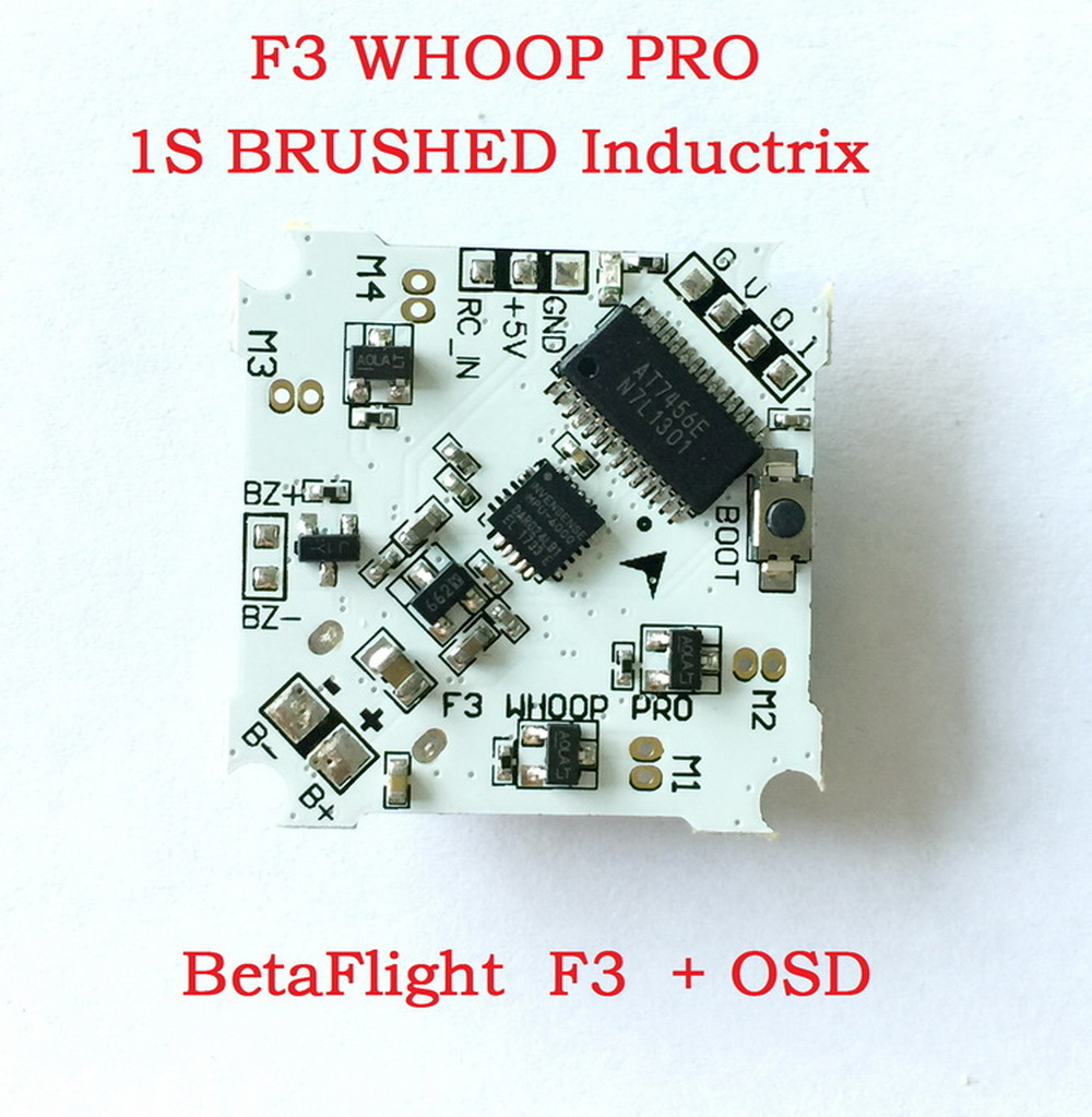F-Cloud F3 WHOOP PRO Integrated OSD Has Brush Flight Control Compatibility Horizon Inuctrix E010 E010S fashion fluffy high temperature fiber women s curly chignons