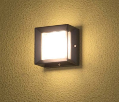 1x3w cob square outdoor wall light glass block wall lamp led wall 1x3w cob square outdoor wall light glass block wall lamp led wall spot light waterproof outdoor mozeypictures Images
