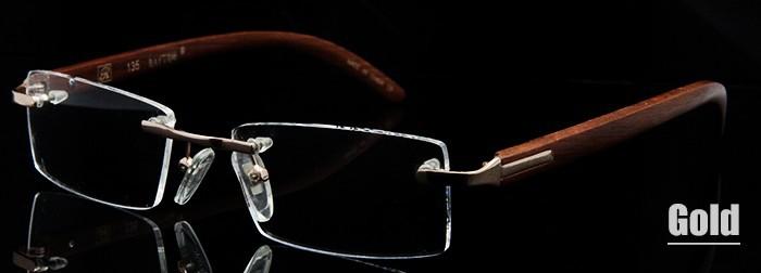 Wood Eyeglasses (3)