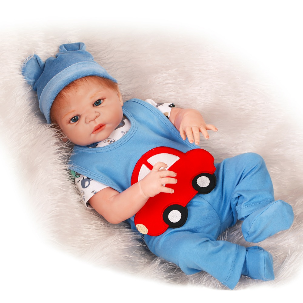 line Buy Wholesale 1 year boy baby dress from China 1