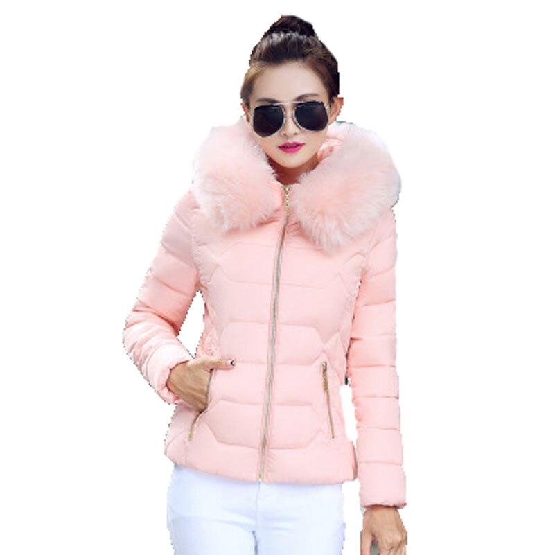 D'automne Ciel gris Taille Artificielle Hiver Vêtements rose D'hiver Fourrure Xxl 3xl Veste rouge Mode Grande Froids Noir De M pu Femmes L Printemps Dame Outwear Xl vYb7gf6y