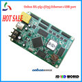 Bx-5q1 + ( U75 ) USB + порты Ethernet версия гамма полноцветный из светодиодов экран ( заменить BX-5Q1 + )