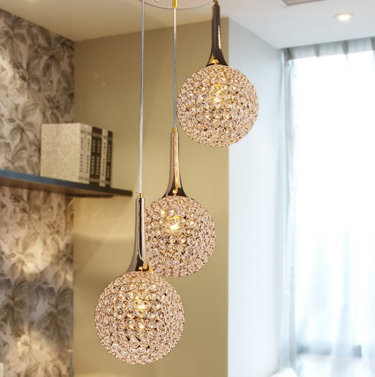 Crystal Chandelier For Bedroom Com