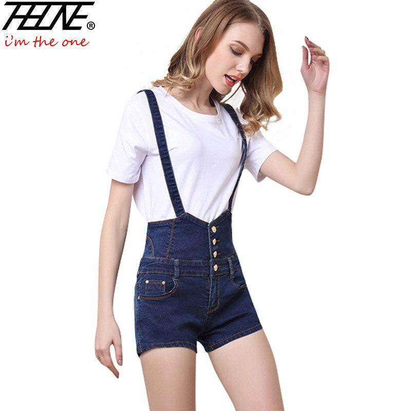 Online Get Cheap Straps Denim Shorts -Aliexpress.com | Alibaba Group