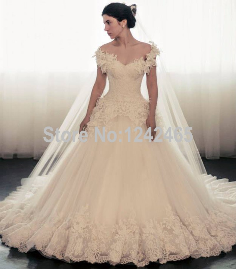 Chinese wholesale wedding dresses suppliers dress ideas for Wedding dresses wholesale china