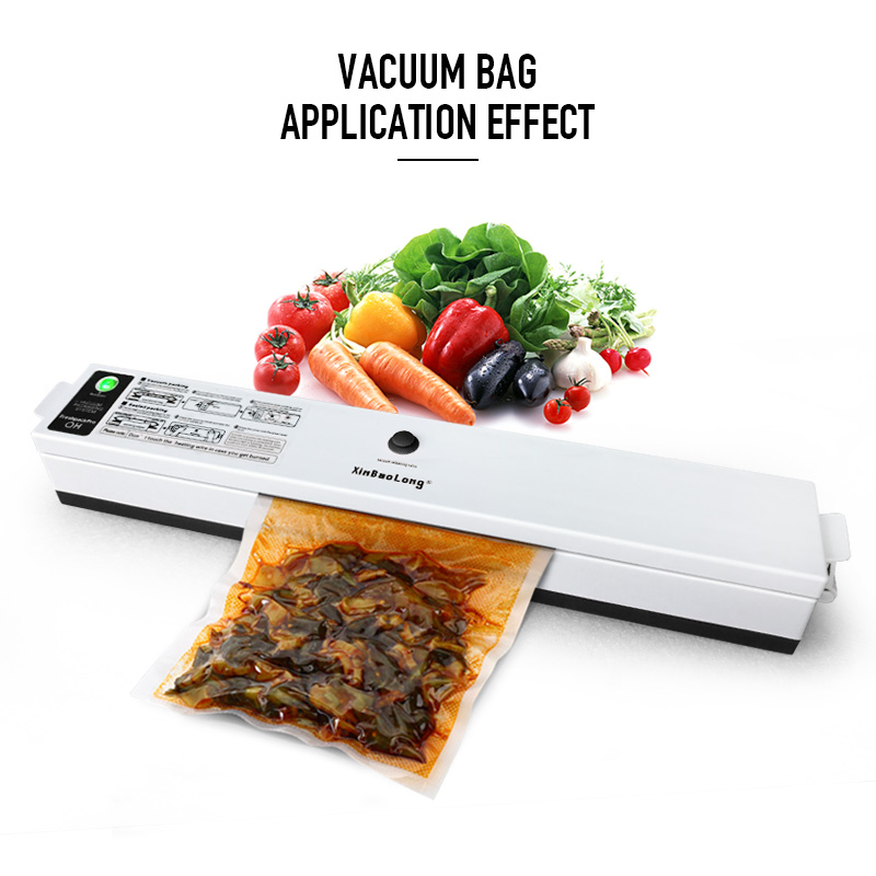 vacuum sealer bags for food (3)
