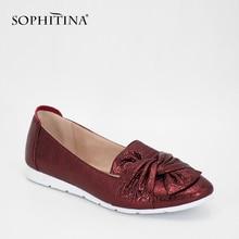 Buy women silver shining shoes and get free shipping on AliExpress.com 41937197767b