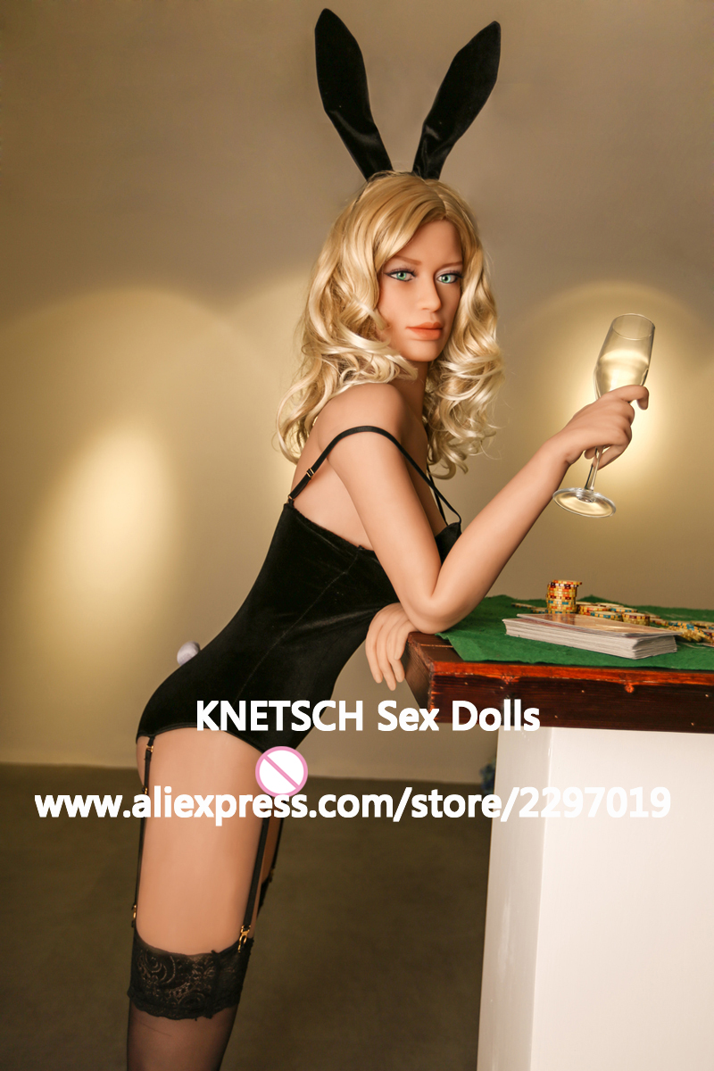 NEW 175cm Real Silicone Sex Dolls For Men Supper Model Oral Anal Vagina Full Size Lifelike Small Breast Adult Sexy Love Doll
