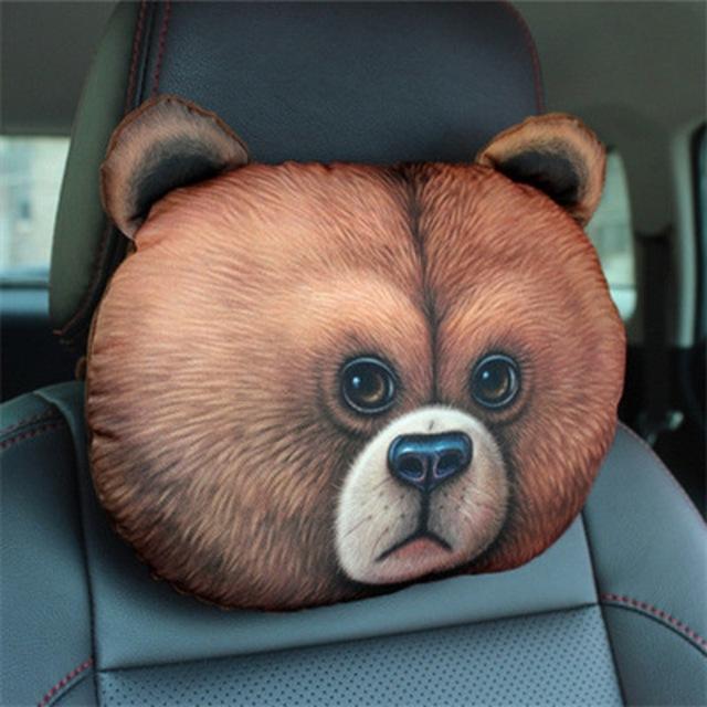 New-Cute-Animal-Car-Headrest-Cartoon-Handsome-Dog-Nap-Cushion-Pillow-Waist-Pillow-With-Core-Activated.jpg_640x640 (2)