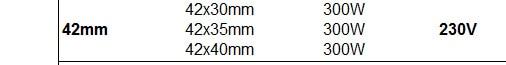 Ceramic-Band-Heater-Hyperlink_11