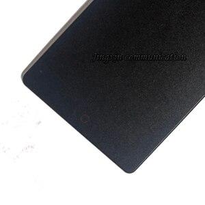 """Image 2 - 5.5 """"ل ZTE النوبة Z9 ماكس NX510J NX512J LCD + محول الأرقام بشاشة تعمل بلمس الاستشعار مكون عرض إصلاح استبدال أجزاء"""