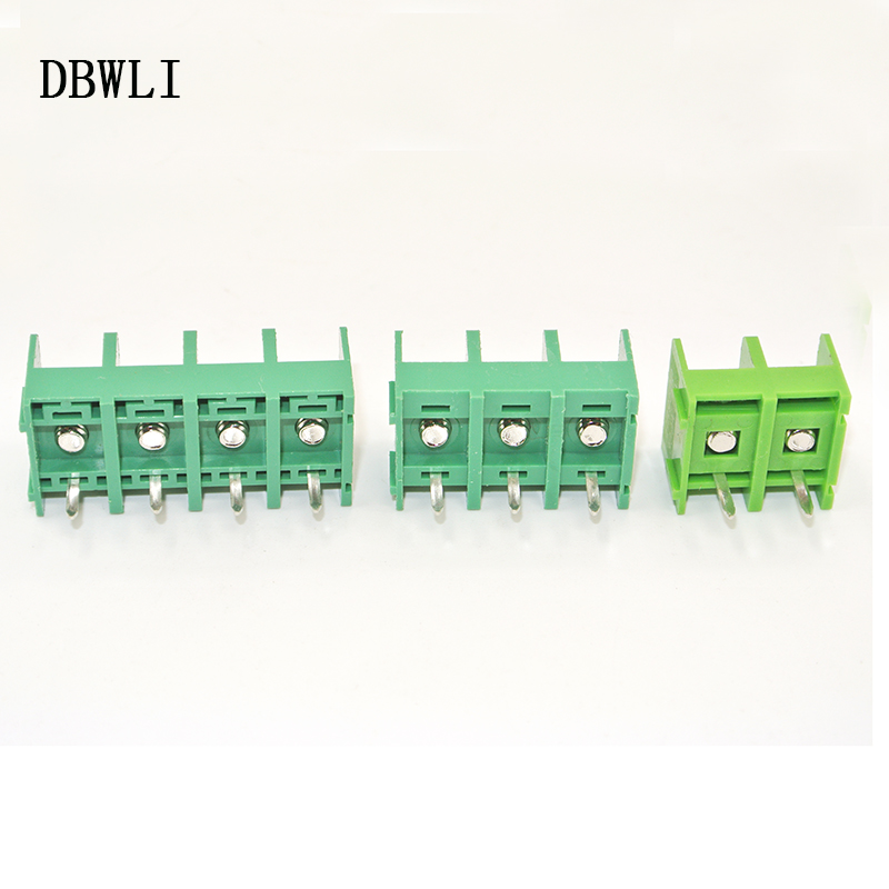 top 9 most popular pcb terminal block 3pin brands and get