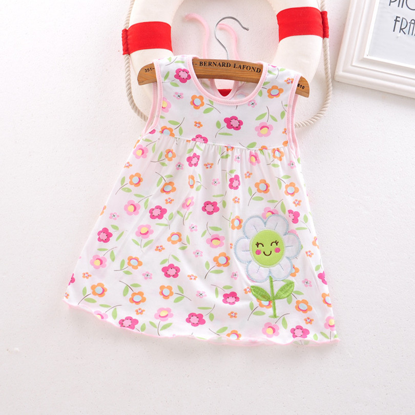 6fbd13cbf Buy Free shipping Baby Dresses 2016 New Princess Girls Dress 0 ...