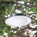 Solar Panel Lamp Garden LED Solar Light Outdoor for Emergency Waterproof rainproof Led Camping lighting